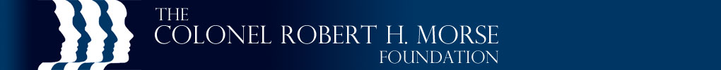 Colonel Robert Morse Foundation
